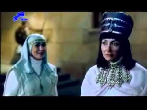 Film Nabi Yusuf As; Zulaikha Vs Yusuf 2 video