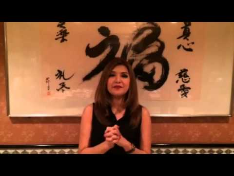 Jennifer lee & Matsui.   DJ Jennifer Lee. Philippines events   Travel in Japan