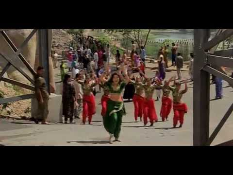Tumne Agar Pyar Se Dekha Full Video Song (HQ) With Lyrics -...