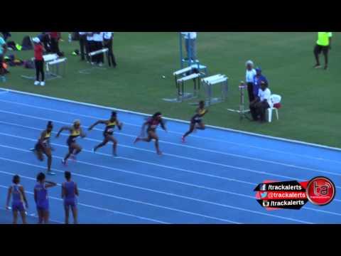 fraser-pryce-wins-60m-at-queens-grace-jackson-meet