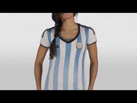 World Cup Jerseys Commercial for Soccer.com