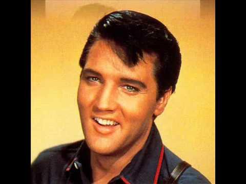 Elvis Presley - Finders Keepers, Losers Weepers