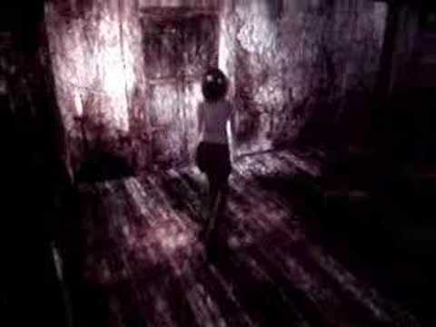 Fatal Frame 3 Part 30 Video