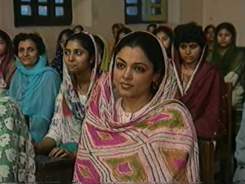 Majaz : Nazm -by Jagjit Singh - Khatoon Se video