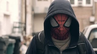Marvel Knights: Spider-Man | A Fan Film