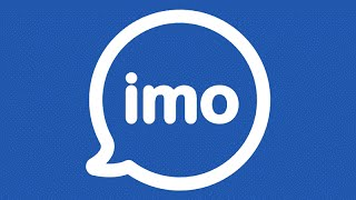 Download imo for Pc - How to Install & use imo on Pc Bangla tutorial