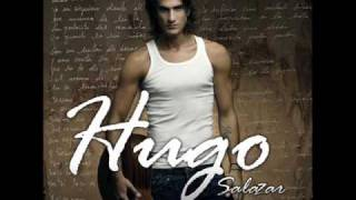 Watch Hugo Salazar Por Eso Vida Mia video