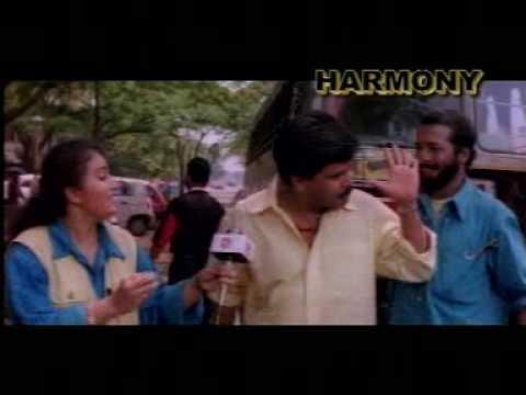 parakkum thalika malayalam cinema comedy scene