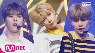 Download Song [Stray Kids - Side Effects] Comeback Stage | M COUNTDOWN 190613 EP.624 Free StafaMp3