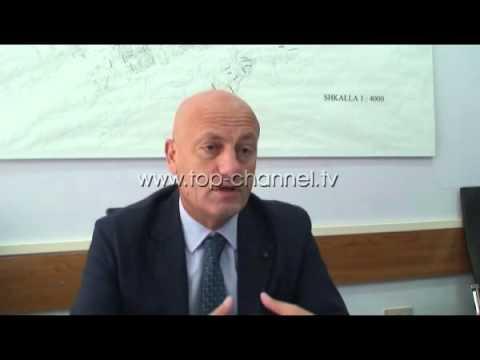 Elbasan, qindra biznese të mbyllura - Top Channel Albania - News - Lajme