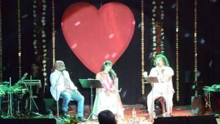 Valentine's Day Bekhudi Mein Sanam Uth Gaye Jo Kadam.mov