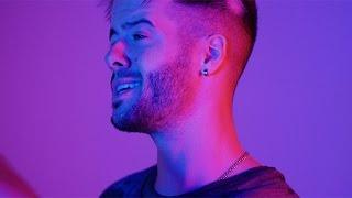 download lagu Fake Love - Drake Travis Garland Cover gratis