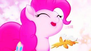 download lagu My Little Pony: The Movie Trailer 2017 -  gratis