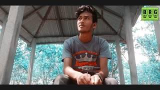 New Bangla Song Sathiya kisu bujhi na by SU Ashrok 2017 Full HD(1280×720)
