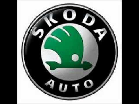 DOWNLOAD FREE ELSA 3.9 Skoda v.3.9 Multilingual [03-2011] FULL