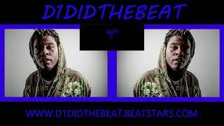 "(FREE) Gunna x Lil Baby Type Beat | 2018 | "" K "" | Rap / Trap Instrumental | (Prod. D1DidTheBeat)"