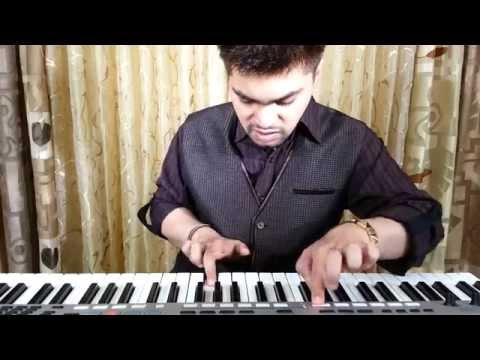 Badan Pe Sitare.....shammi Kapoor video