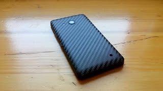 Стоит ли покупать WindowsPhone и Lumia 550