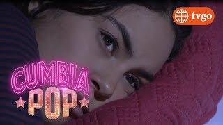 Cumbia Pop 23/01/2018 - Cap 16 - 1/5