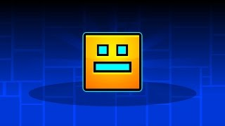 DESCARGAR GEOMETRY DASH GRATIS ULTIMA VERSION 2015 [EN 3 PASOS] | PARA PC | SIN STEAM |
