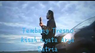 download lagu Arya Satria Tembang Tresno {kisah Nyata Arya Satria} gratis