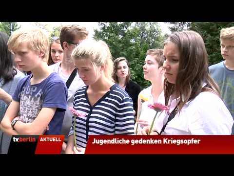#tv.berlin #nachrichten #8.8.2014