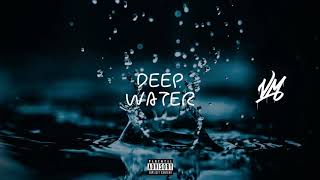 """Deep Water"" 90s OLD SCHOOL BOOM BAP BEAT HIP HOP INSTRUMENTAL"