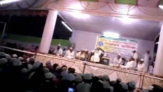 Hafizur Rahaman Siddiki 2016 কুয়াকাটা, বরুরা, কুমিল্লা