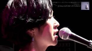 白澤美佳「これから」PV