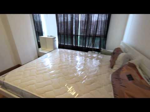 Condo for Rent in Sukhumvit 16 | Bangkok Condo Finder
