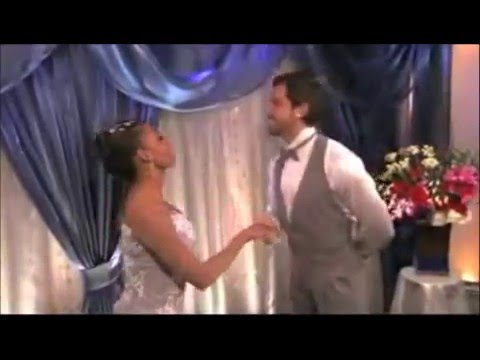 The Many Memorable Moments of Melanie & Maks