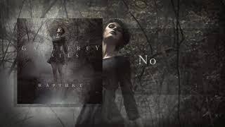 Download Lagu Gallifrey Falls - Bad Wolf (Lyric Video) Gratis STAFABAND
