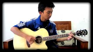 download lagu Utopia Hujan - Fingerstyle By Ilham Fauzi gratis