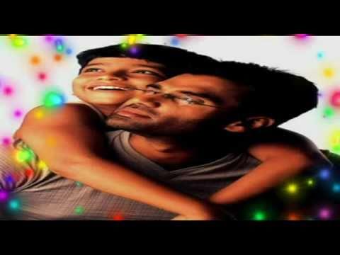 Chal Re Gaa Mere Saath ~ Sweet Song ~ Ft. Udit Narayan & Abhijeet...