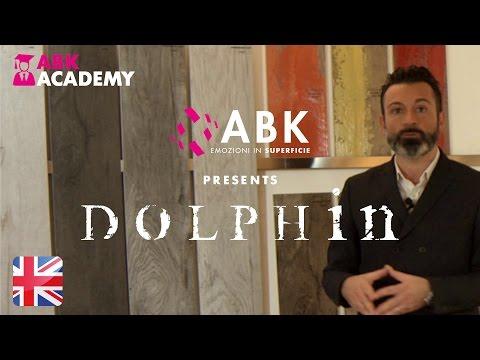 ABK PRESENTS DOLPHIN (en)