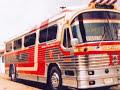 autobuses del recuerdo los xochimilcas