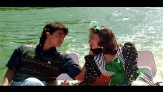 download lagu Mujhe Neend Na Aaye - Dil gratis