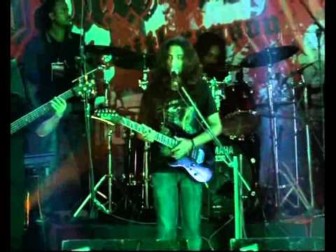Thak Santona video