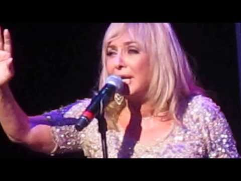 Googoosh   Vancouver   Sep 2013 video