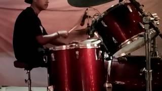 Download Random Drumming 3Gp Mp4