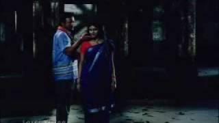 bangla movie song: de doll de