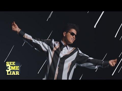 Top 20 Songs This Week, 1 April 2017 (Billboard US Hot 100)