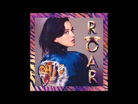 Roar — Katy Perry - Lastfm