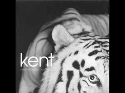 Kent - Sundance Kid