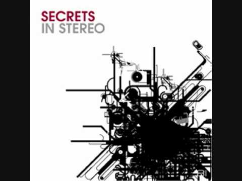 Tonight-Secrets In Stereo