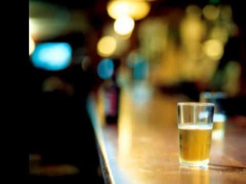 Dos Minutos - Mosca Del Bar