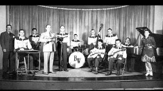Baby, That Would Sure Go Good - Bob Wills & His Texas Playboys