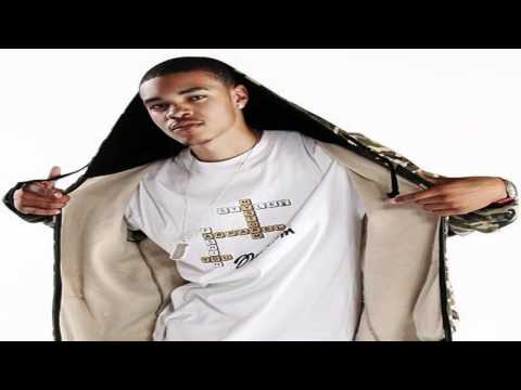 Bei maejor ft Jack Johnson - Upside Down [Lyrics]