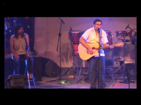 Billy Fernando - Nim Him Sewwa  (live In Concert) video