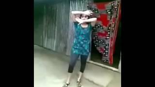 Bangla HD SEX VIDEO 1